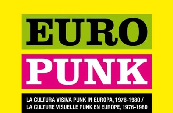 europunk