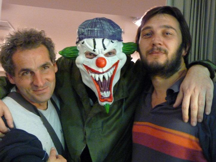 NUOVO DISCO DI EDDA&WALTER E ALTRE NEWS CORRELATE