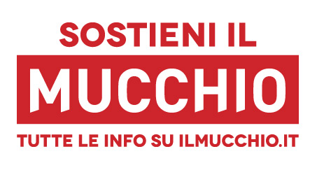 SALVIAMO IL MUCCHIO!