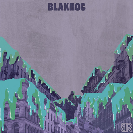 IL PICCOLO RUBRICA DISCHI: BLAKROC