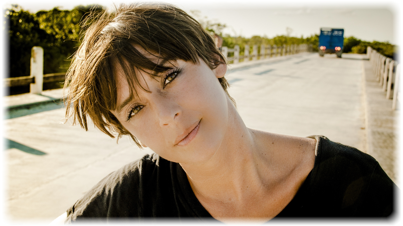 "IL PICCOLO RUBRICA DISCHI: CAT POWER ""SUN""; DAVID BYRNE&ST.VINCENT ""LOVE THIS GIANT"""
