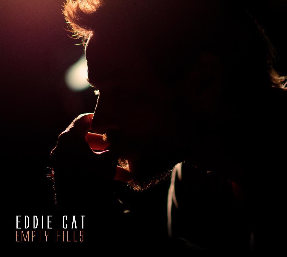 DELIRI AMERICANI PUNTATA 6 (EDDIE CAT)