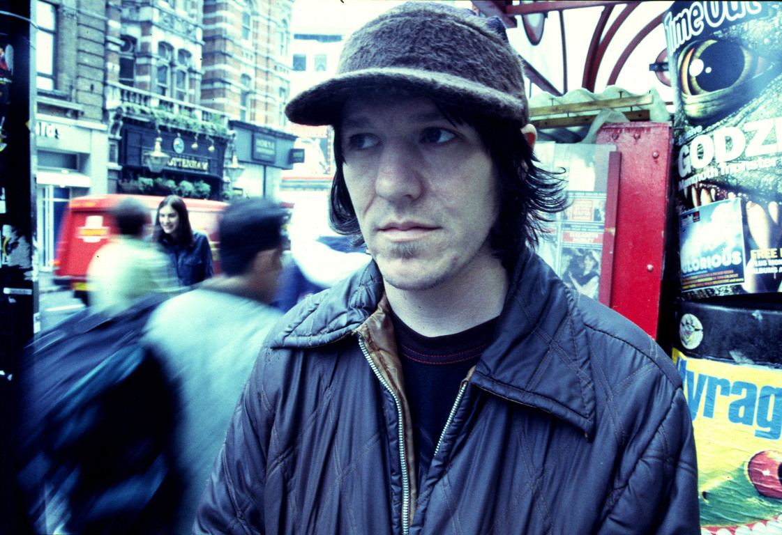 "IL PICCOLO RUBRICA DISCHI: ELLIOTT SMITH ""LOVES YOU MORE"""