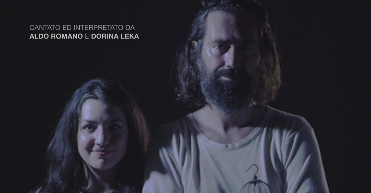"""INTERVISTA A DORINA PER L'USCITA DEL VIDEOCLIP """"LUCYD"""" (ILVOCIFERO)"""