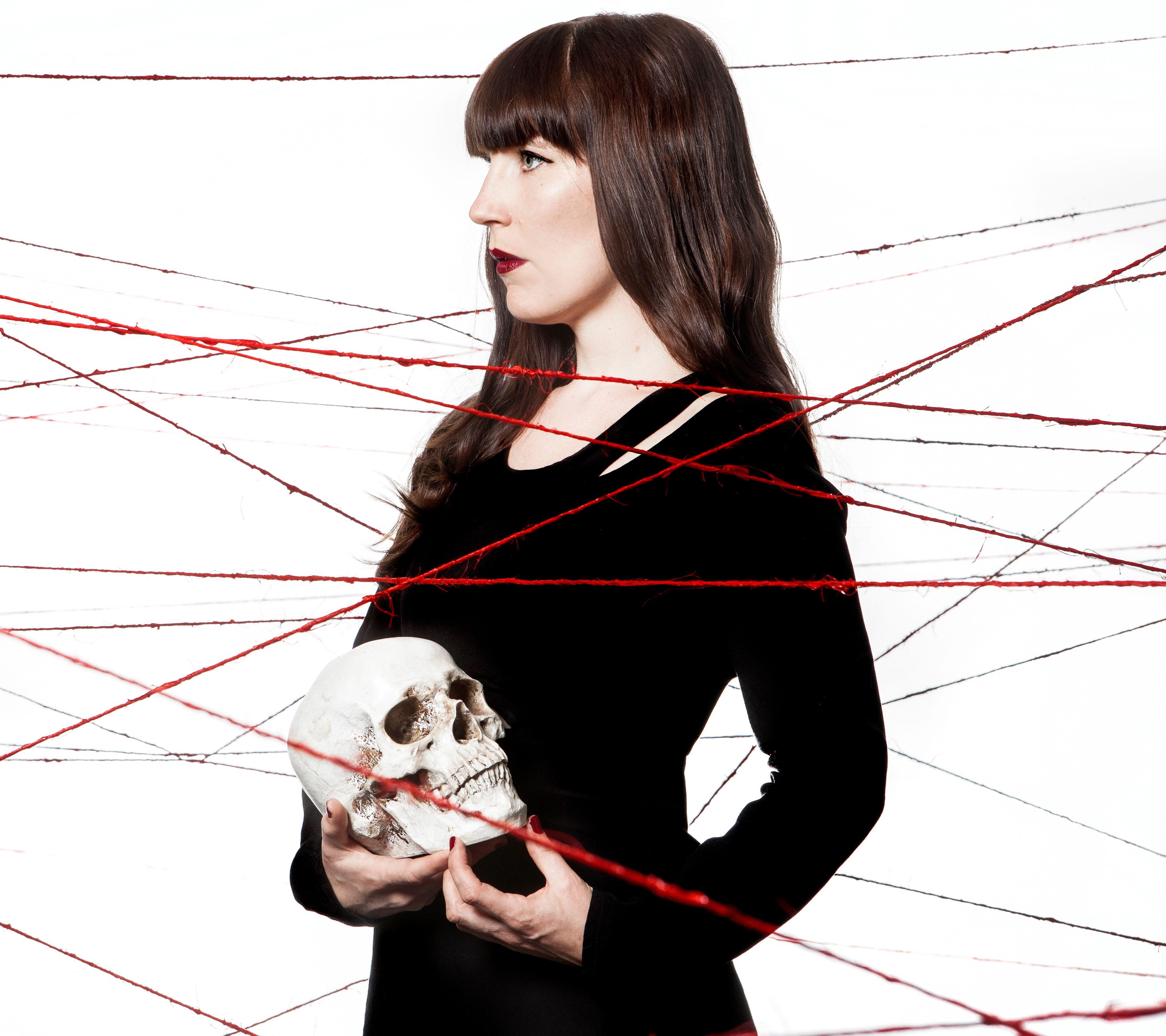 IL PICCOLO RUBRICA DISCHI: EMILY JANE WHITE «Blood/Lines»