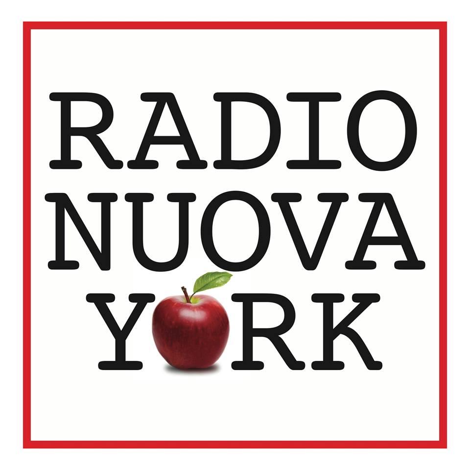 NASCE RADIO NUOVA YORK