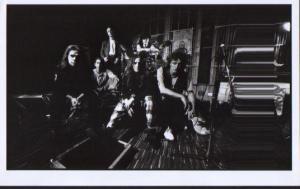 187  mantra recordings 1993