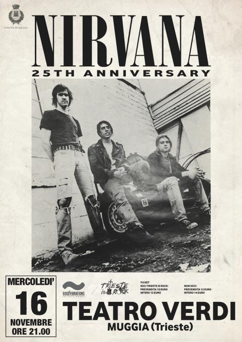 nirvana-volantino-2016