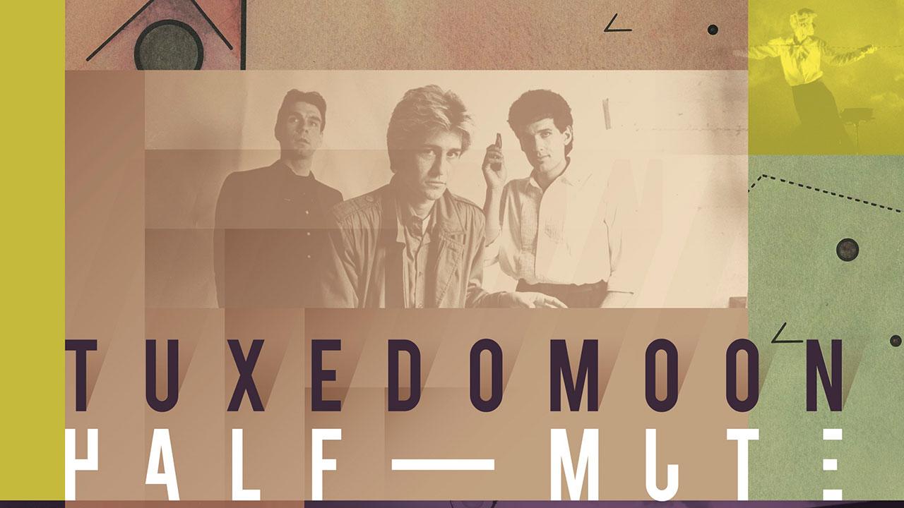 INTERVISTA TUXEDOMOON, LIVE AL TEATRO MIELA (TS) 25.11.16