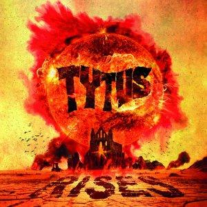 tytus-copertina