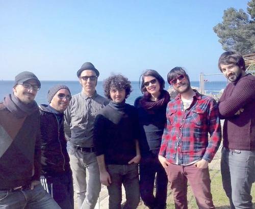 2-balcony-tv-staff-e-artisti-triestini