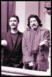 Treves-Zappa -Foto Galimberti 1