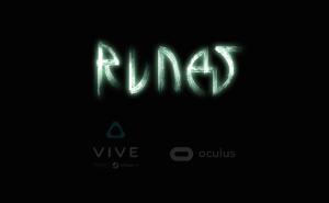 RUNES 9