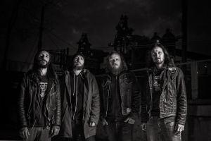 grime-band-2015