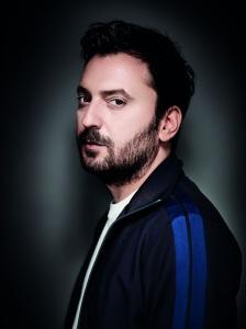 Cesare-Cremonini-17-ph-Giovanni-Gastel