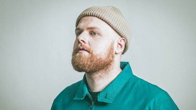 TOM WALKER Sexto 'Nplugged 2020