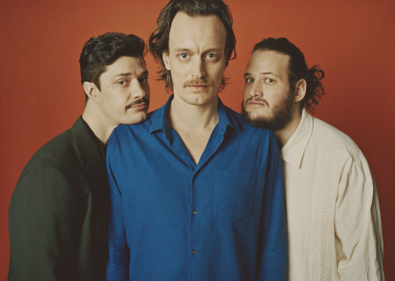 EFTERKLANG A Sexto 'Nplugged IL 09.05.20